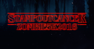 stampoutcancer-zombie5k2016